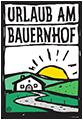urlaub_am_bauernhof_s